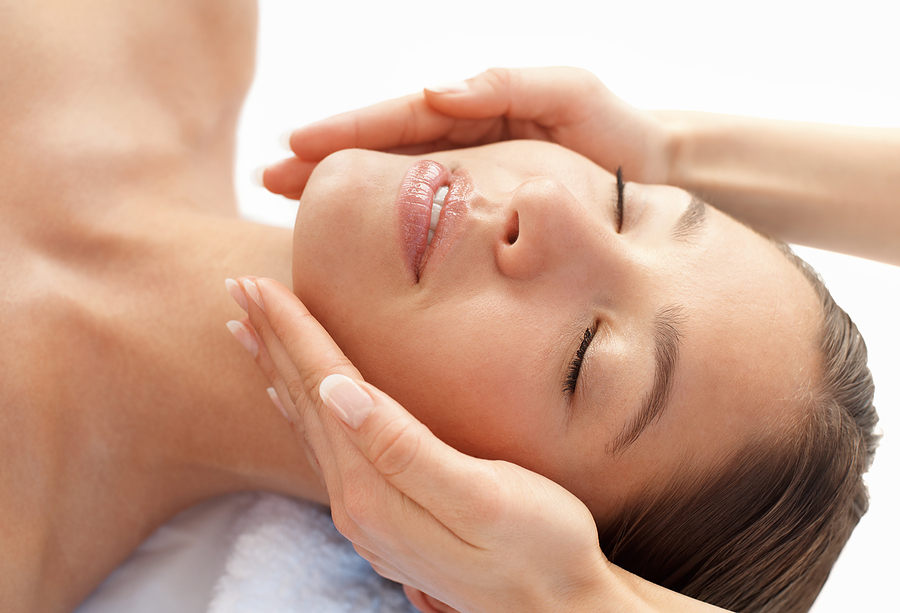 Benefits of Massage Therapy after Surgery