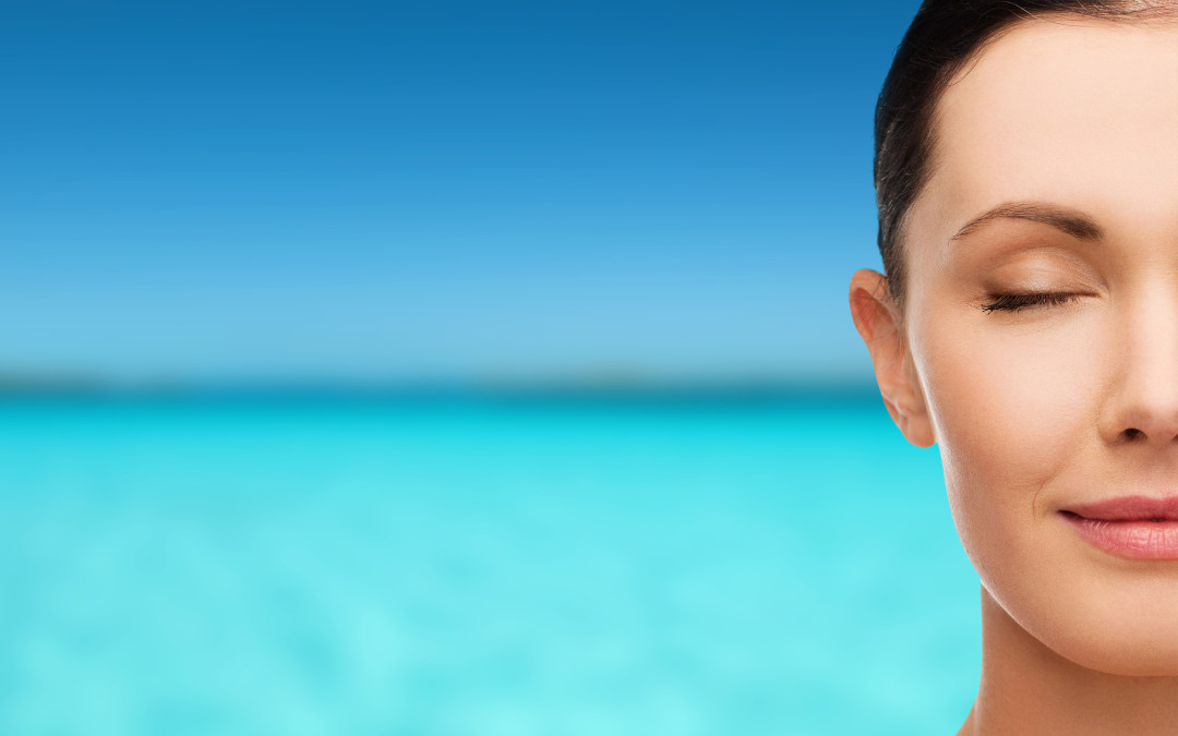 Five Must Know Sunscreen Tips