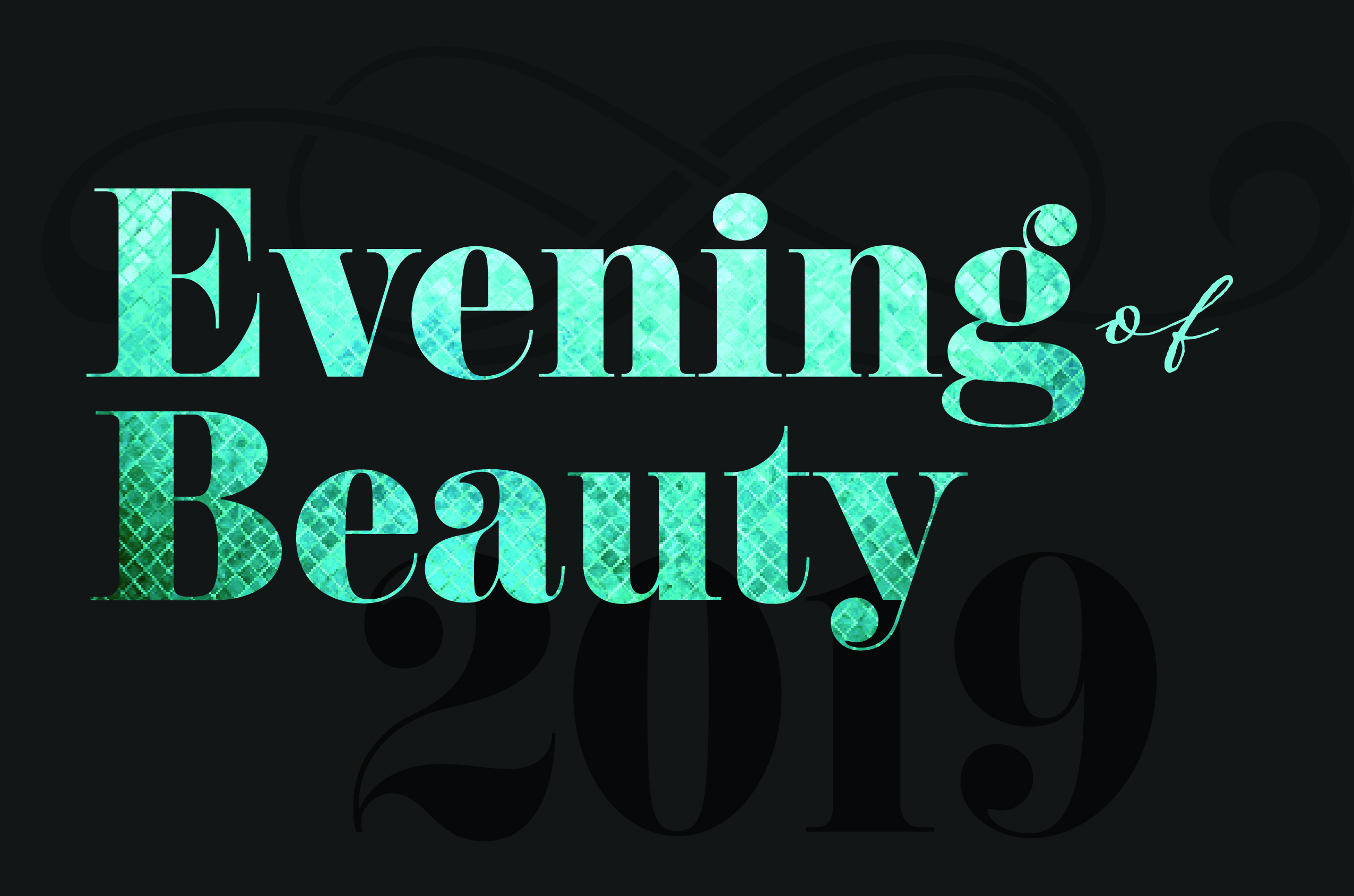 Announcing: the 2019 Week of Beauty Exclusive Pricing