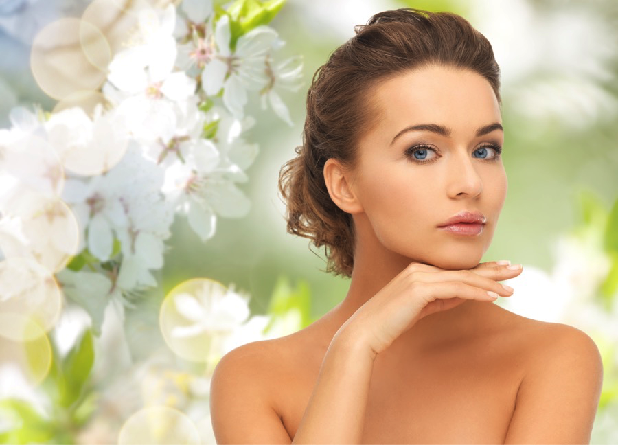 The Top 3 Injectables: Choosing the Right One