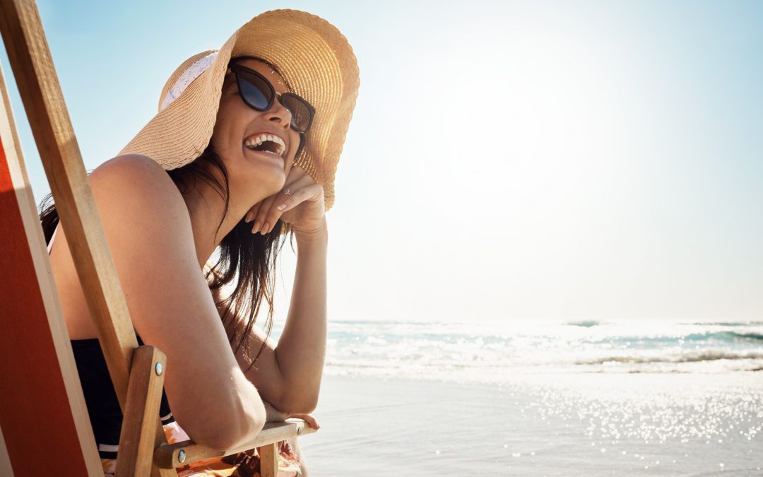 Facts and Preventions: UV Exposure