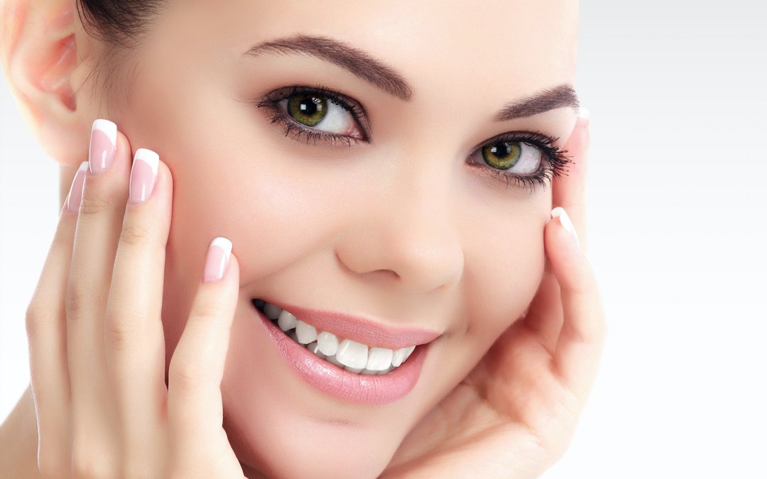 Facial Fillers – The Graivier Center Difference