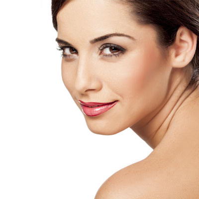 Kybella™ - A New Treatment