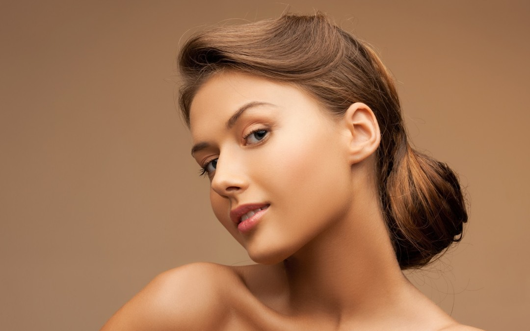 Injectables – Which One Is Right for You?