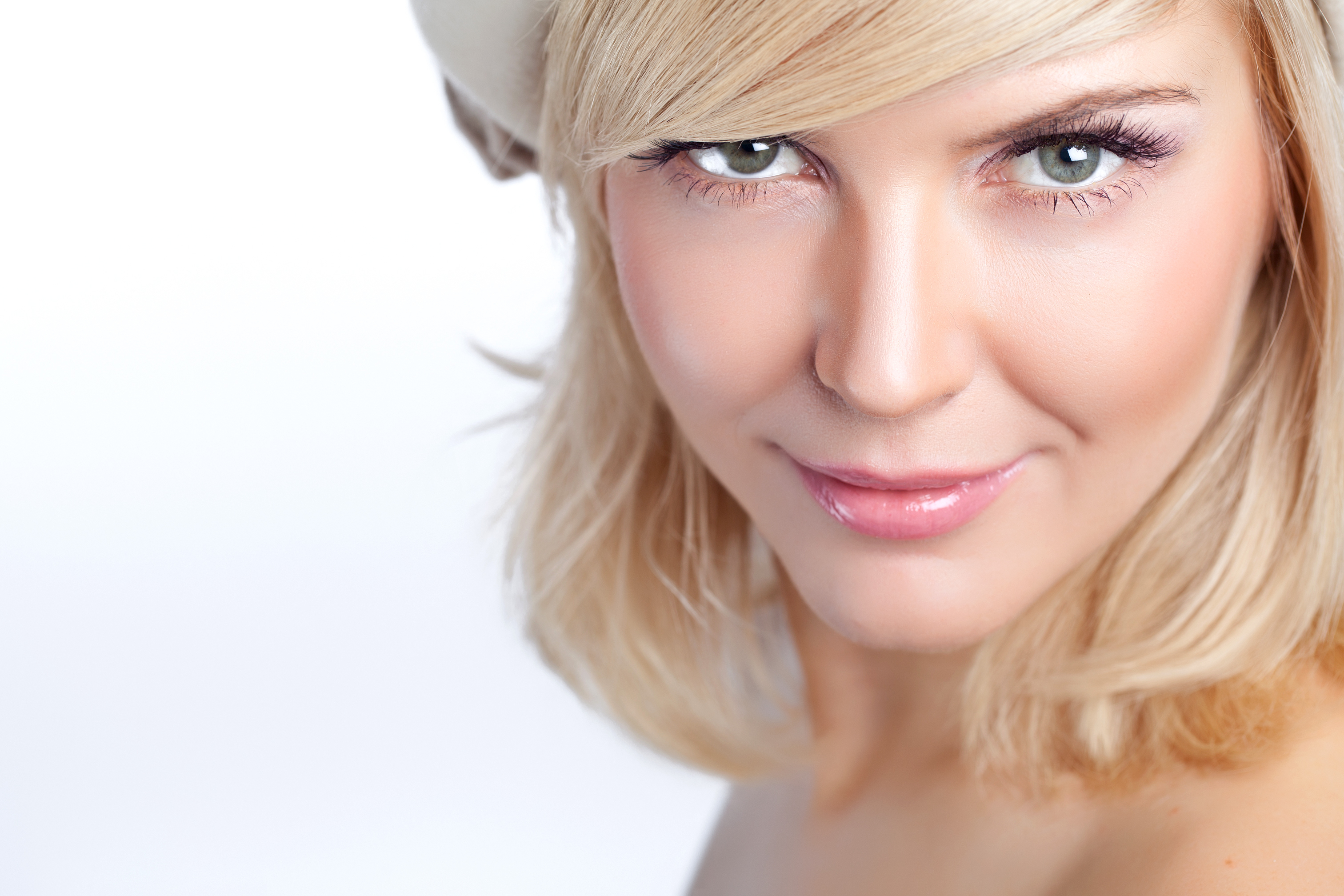 Hyperpigmentation vs. Melasma: The Difference and How Can You Treat It
